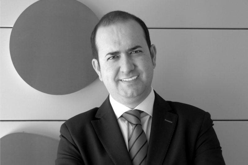 Dr. Javier Sierra